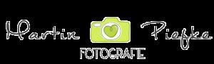 logo2-kurz