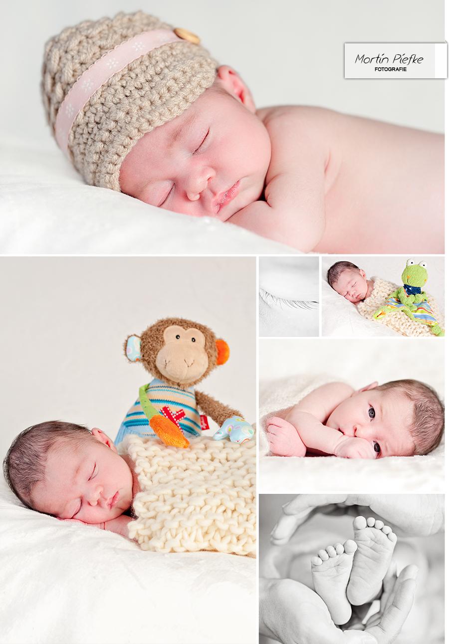 Zoe | 10 Tage | Neugeborenenfotografie | Königswinter