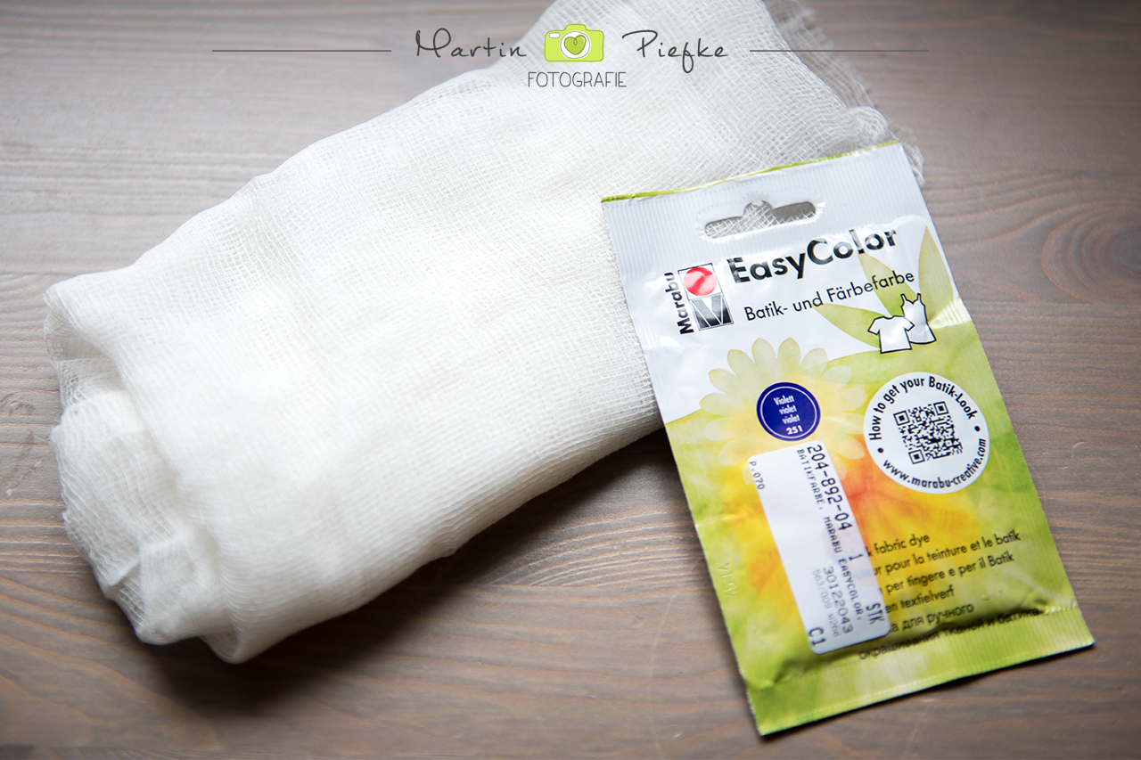 DIY-Neugeborenen-Wrap_Cheesecloth1