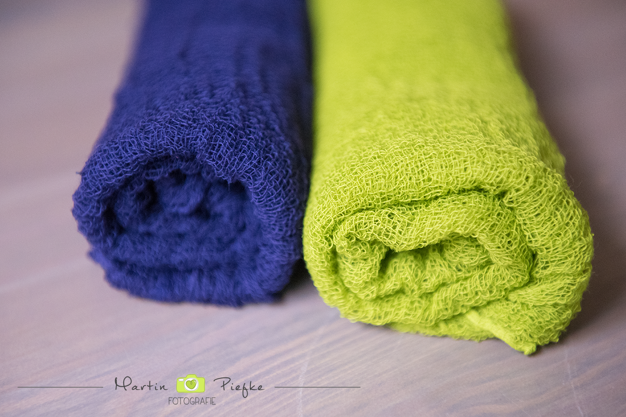 DIY Neugeborenen Wrap_Cheesecloth4