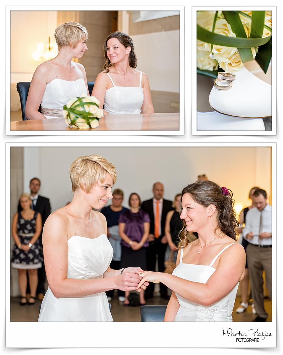 Hochzeit_Friederike_&_Nina_1