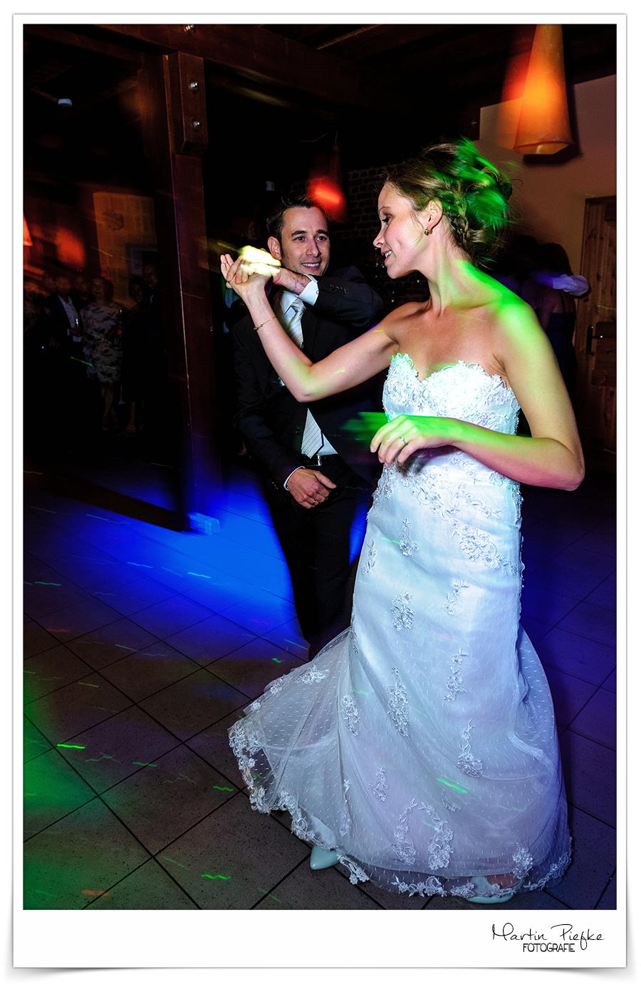 Hochzeit_Ramona&Andi_11