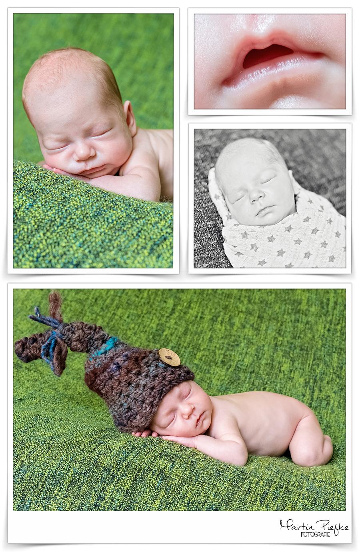 Neugeborenenfotos, Babyfotos, Köln