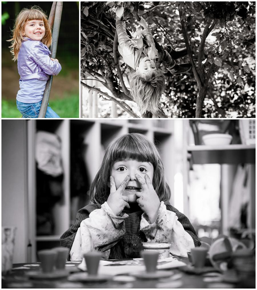 Kindergartenfotografie, Kindergartenfotos, Berlin, Brandenburg, Köpenick, Zeuthen, Eichwalde, Königs Wusterhausen, Wildau. Rahnsdorf, Friedrichshagen