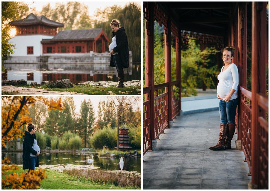 FB-Gewinnspiel-Schwangerschaft-2015-023.jpg