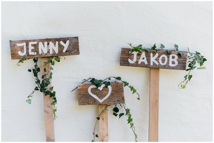 Hochzeitsfotografie (1)