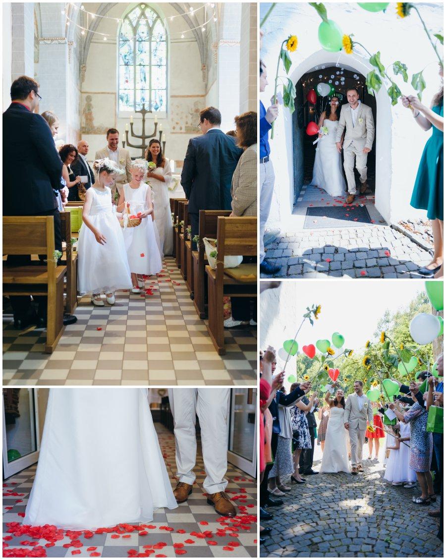 Hochzeitsfotografie (10)
