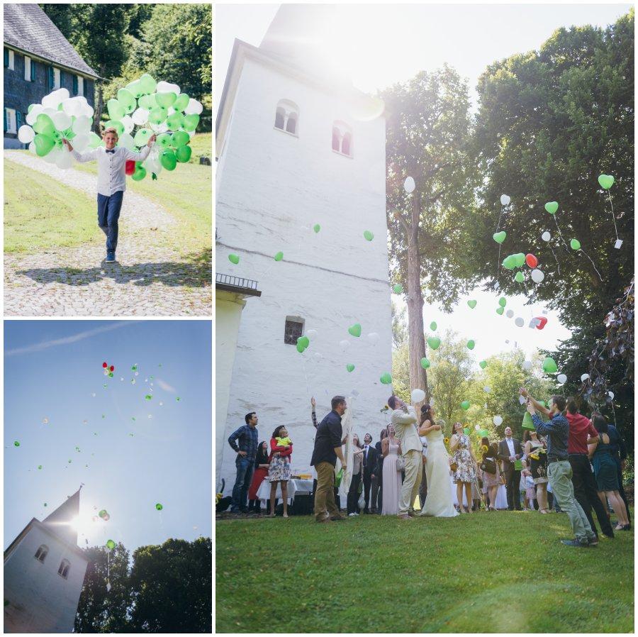 Hochzeitsfotografie (11)