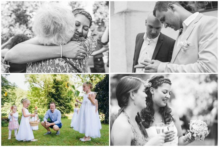 Hochzeitsfotografie (12)