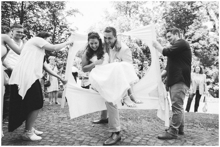 Hochzeitsfotografie (13)