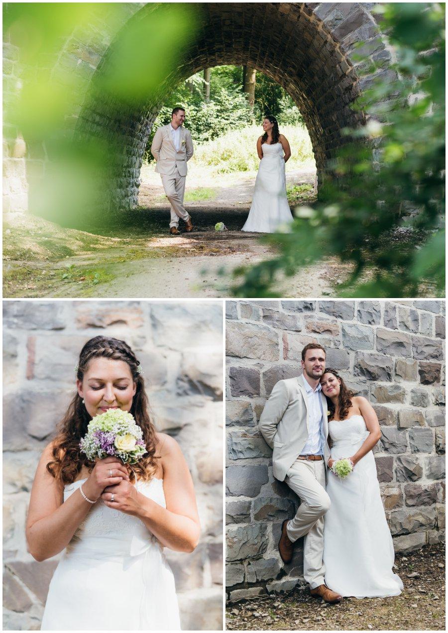 Hochzeitsfotografie (14)