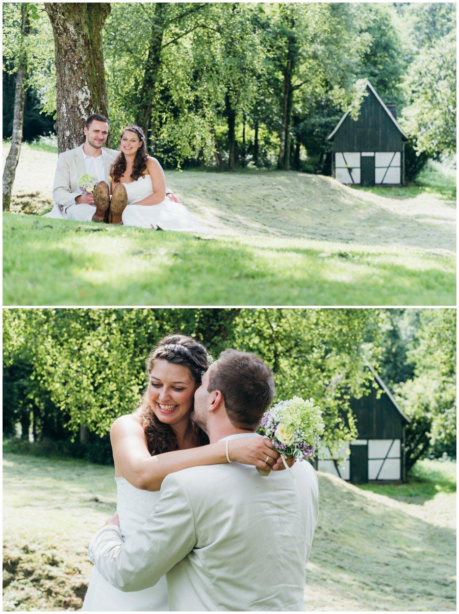 Hochzeitsfotografie (15)