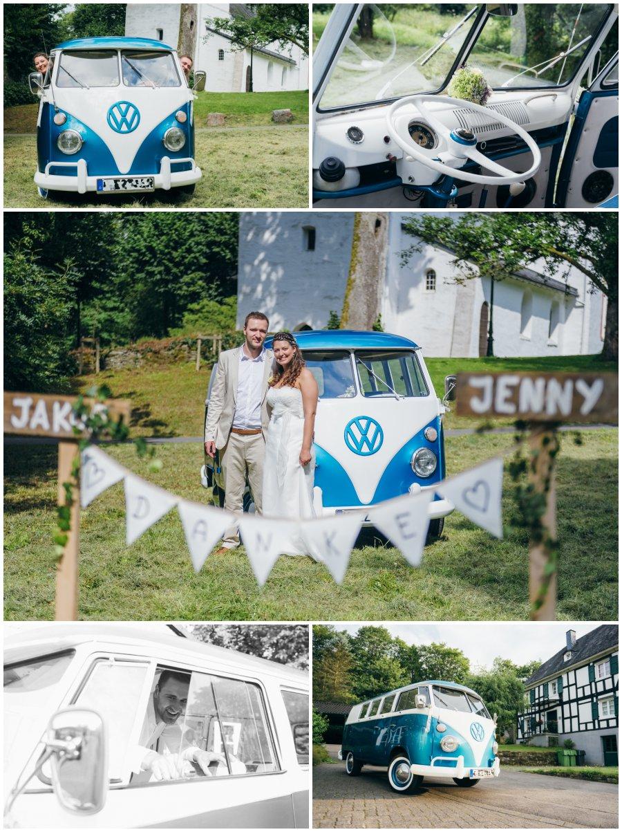 Hochzeitsfotografie (16)