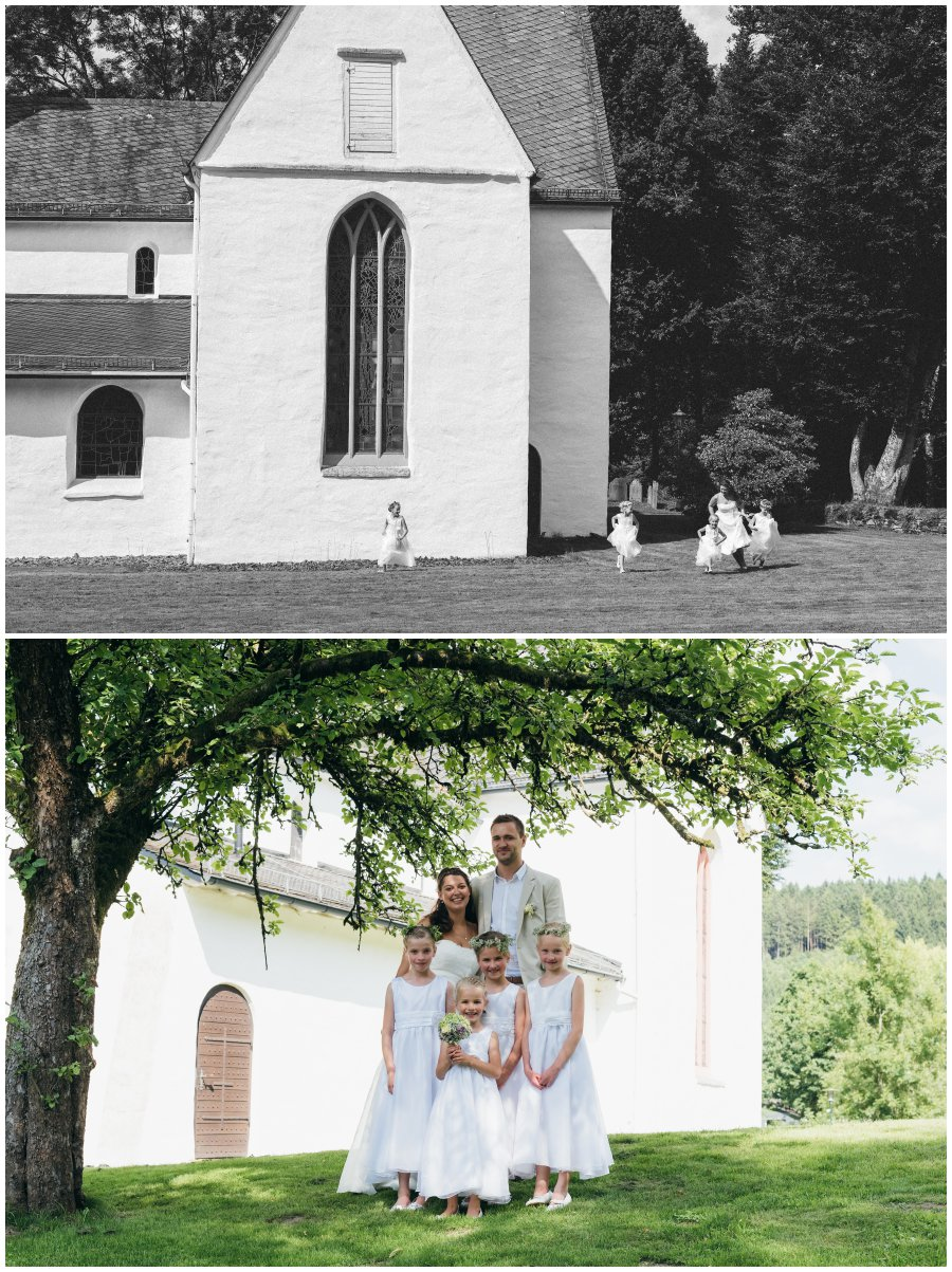 Hochzeitsfotografie (17)