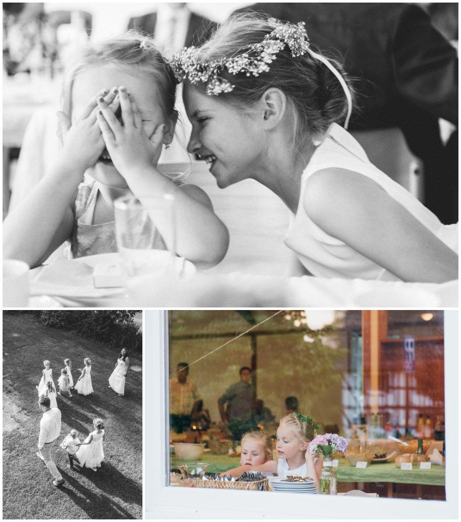 Hochzeitsfotografie (18)