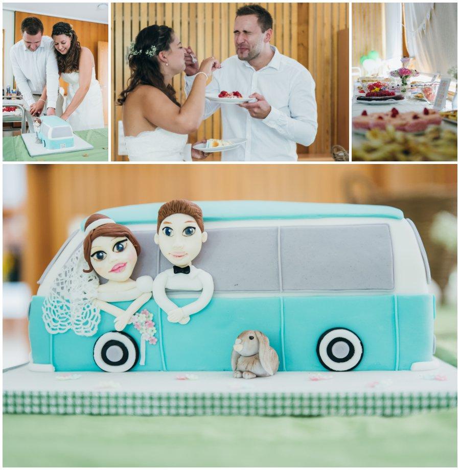 Hochzeitsfotografie (19)