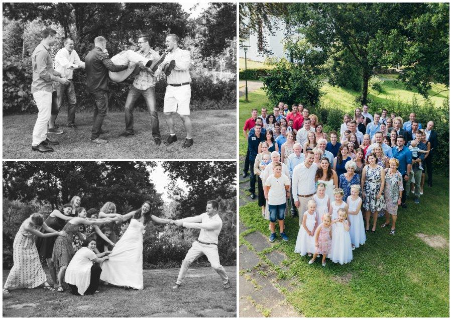 Hochzeitsfotografie (20)