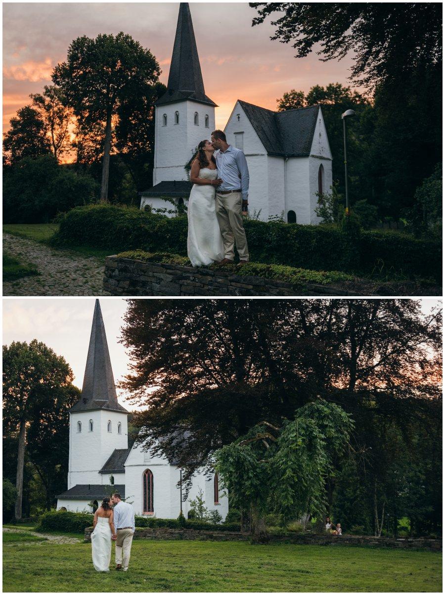 Hochzeitsfotografie (23)