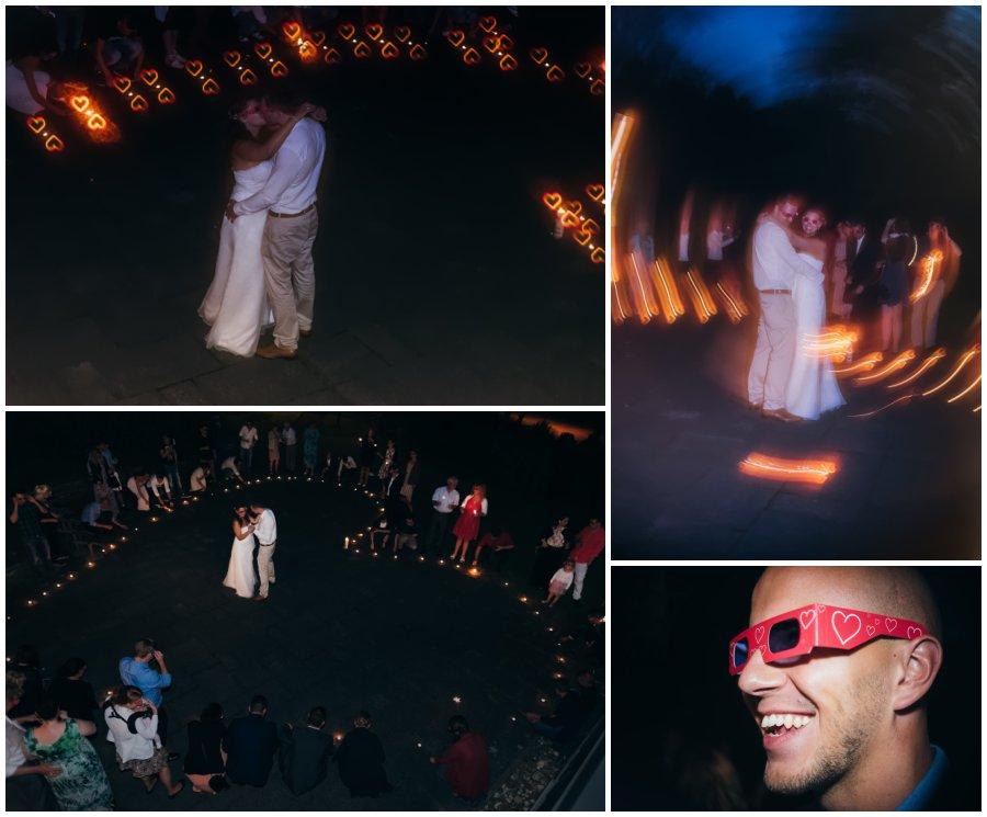 Hochzeitsfotografie (24)