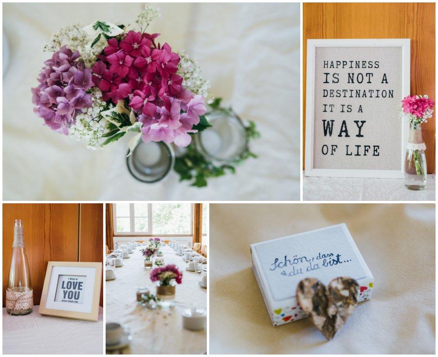 Hochzeitsfotografie (3)