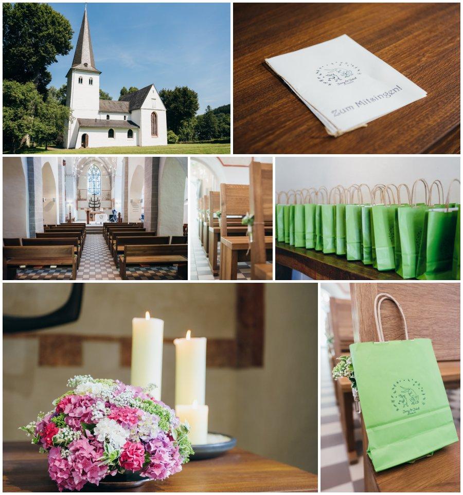 Hochzeitsfotografie (4)
