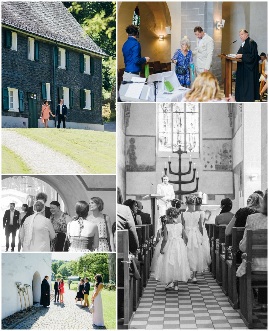 Hochzeitsfotografie (5)