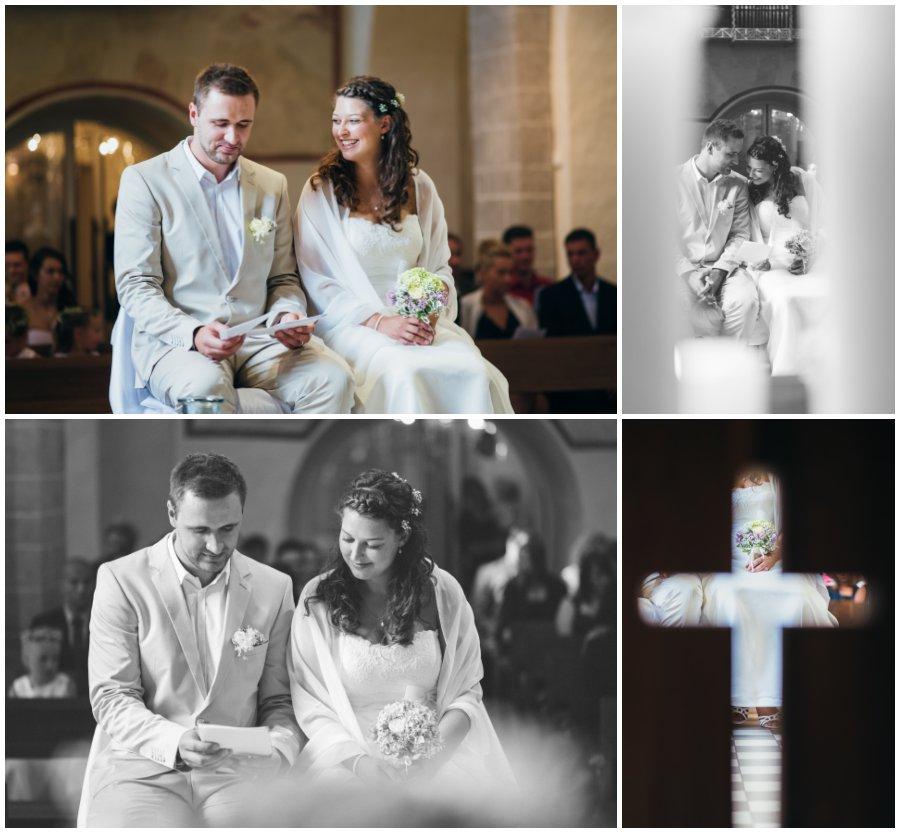 Hochzeitsfotografie (7)