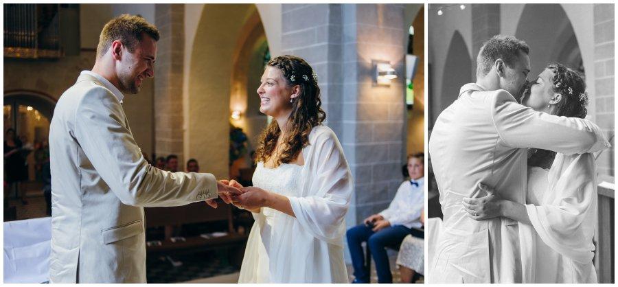 Hochzeitsfotografie (9)