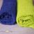 DIY Newborn Wrap für Neugeborenen Fotoshooting